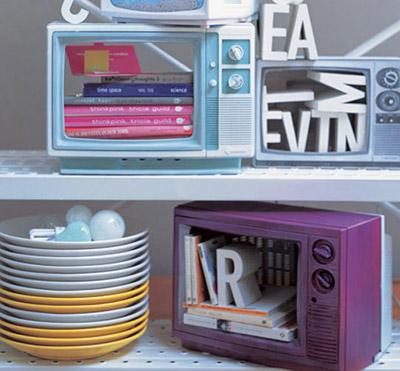 tv portaoggetti