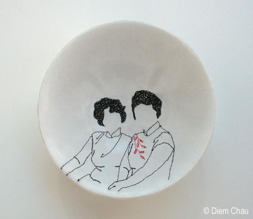 plate26