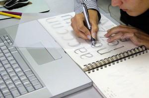 type design al POLI.design