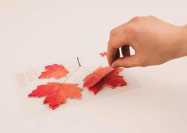 leaf it!