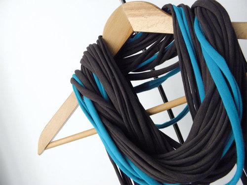 collarpa-testa-di-moro-e-azzurro-intenso