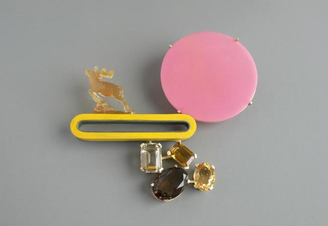 pinkmoonabove