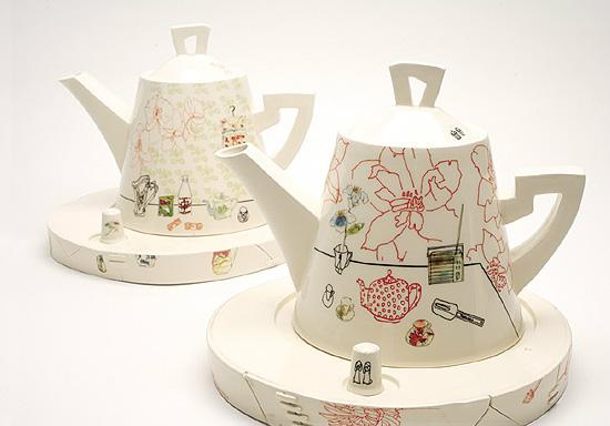 Handmade-pottery by-Lowri-Davies