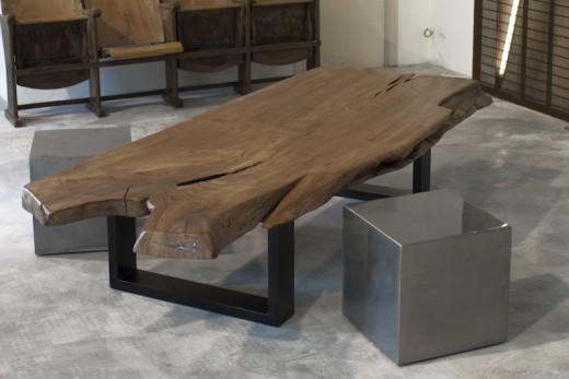 Tavolo Design Legno Grezzo : Cucina legno grezzo awesome cucine pictures amazing house design