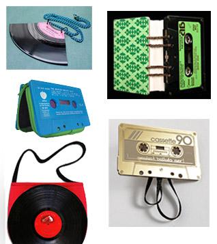 cassette-tot.jpg