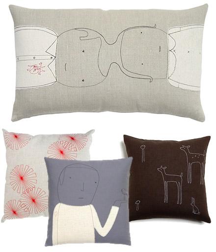 cuscino, pillow, coxim, coussin, kudde…