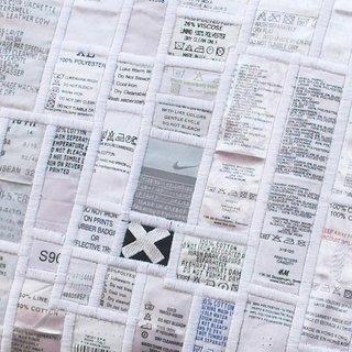 От плат,конци и прежда - Page 2 Label-cuscion