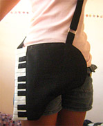 pianobag2.jpg