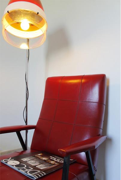 laltrosguardo-design2